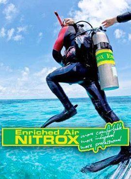 banner-Nitrox-Dive