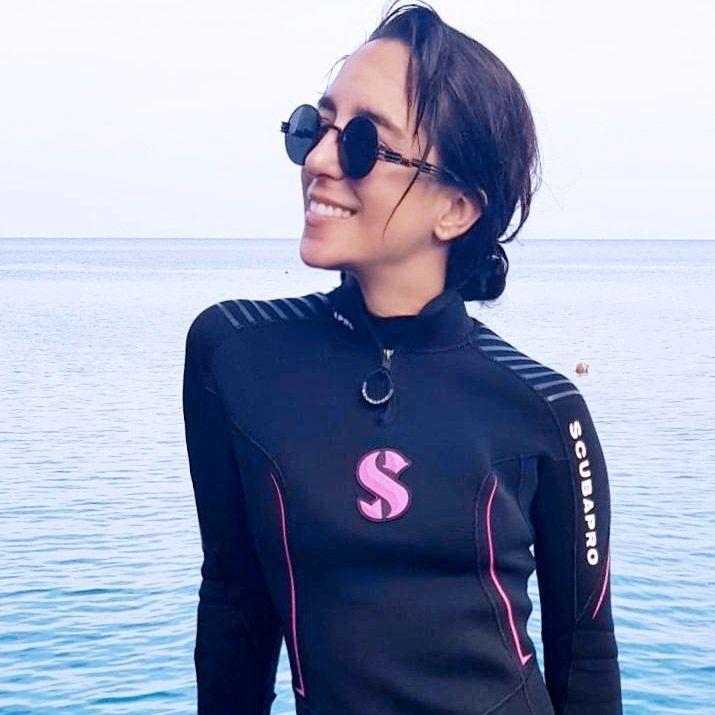 Carmen Saló