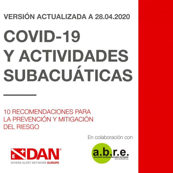 covid19-protocolo-dan