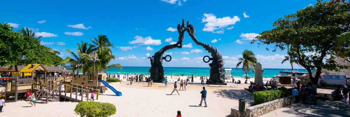 Buceo en Playa del Carmen