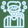 icons-rec_0000_iniciacion