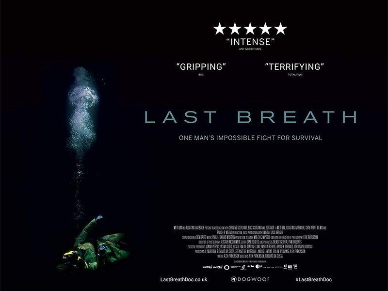 lastbreath-ultimoaliento-netflix