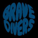 logo-brave-divers