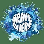 logo_brave_divers