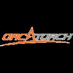 logo-orcatorch