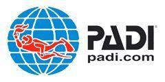 logo-padi-partner