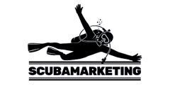 logo-scubamarketing