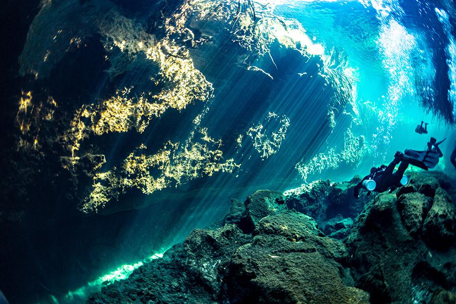 pack-de-2-inmersiones-en-riviera-maya